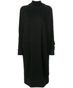 Thom Krom | Oversized Sweater Dress Women