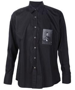 Enfants Riches Deprimes   Noir Shirt