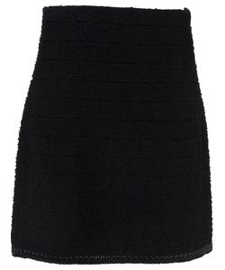 Sonia Rykiel | Mini Skirt