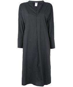 Kristensen Du Nord | V-Neck Shirt Dress Women