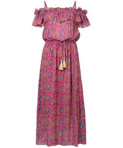 Figue | Maya Dress S