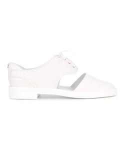 Giorgio Armani | Lace-Up Shoes Size 39
