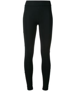 No Ka' Oi | Sports Leggings Women