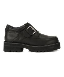Unif   Cass Boots