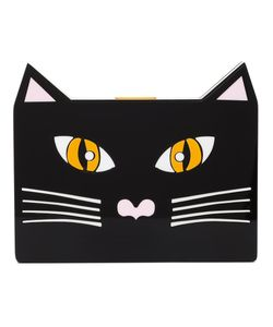 Yazbukey | Cat Clutch