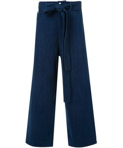 Craig Green | Cropped Jeans