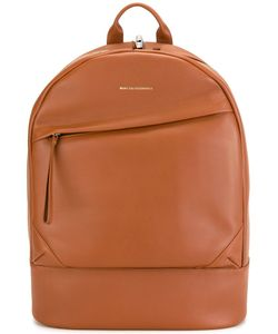 Want Les Essentiels De La Vie | Kastrup Backpack