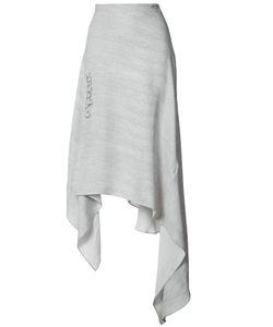Prabal Gurung | Asymmetric Skirt Size 2