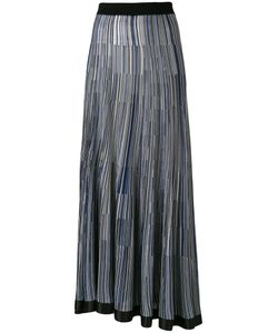 Sonia Rykiel | Pleated Skirt