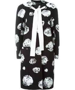 Proenza Schouler | Print Tie Coat