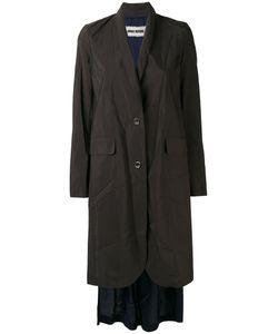 Uma Wang | Chidike Coat S