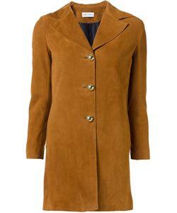 Beau Souci | Buttoned Jacket