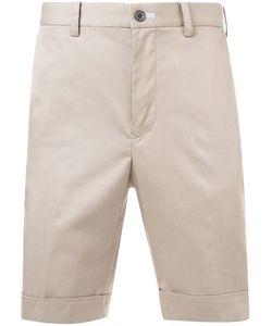 Loveless | Chino Shorts