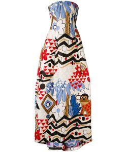 Talbot Runhof | Dress