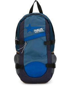 Haus | Golden Goose Db Backpack
