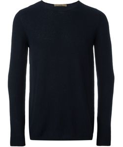 Nuur | Crew Neck Sweater