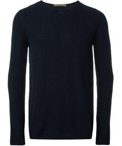 Nuur | Crew Neck Sweater