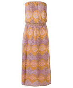Gig | Knit Midi Dress Pp