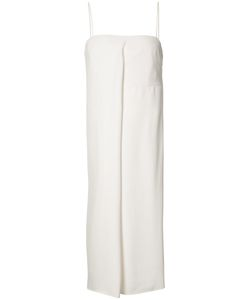 Derek Lam | Strapless Dress 36