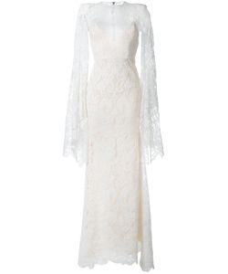 Alex Perry | Niamh Dress Size 10