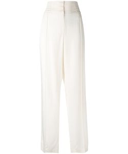Etro | Slouch Trousers Women 40
