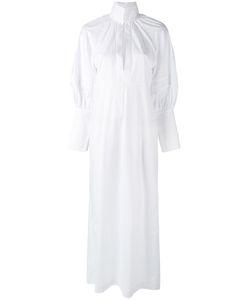 Ellery | Long Shirt Dress Women 10