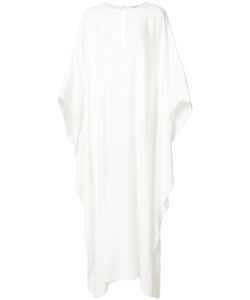 Adam Lippes | Kaftan Style Dress Size Medium