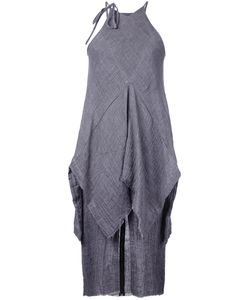 Kitx | Layered Angle Dress 10