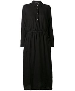 Barena | Button Up Dress 42