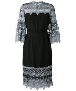 Erdem | Kiya Dress Women 10
