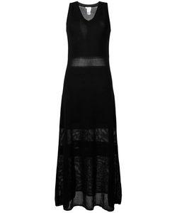 See by Chloé | Knit Maxi Dress Size Xs