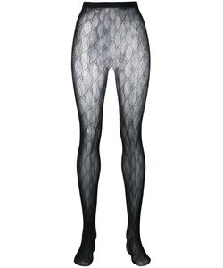 Gucci | Gg Logo Tights