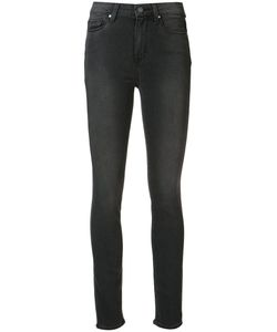 Paige | Hoxton High Rise Skinny Jeans Size 29