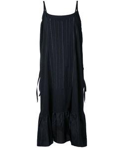 Uma Wang | Nina Dress M