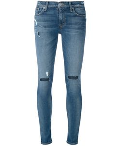 Hudson | Skinny Jeans Size 25