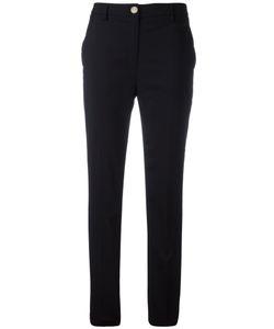 Vivienne Westwood | Side Stripe Trousers Size 44