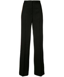 Derek Lam | Side Stripe Trousers