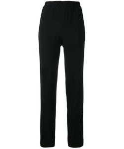 Each X Other | Side Band Trousers Xs Acetate/Viscose