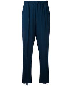 Toga | Flared Pants 36