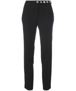 Versus   Slim-Fit Trousers Size 42