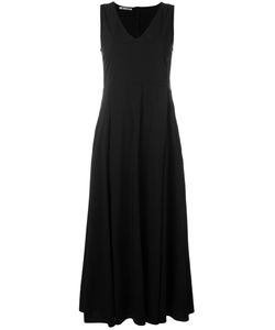 Barena | Sleeveless Midi Dress 44
