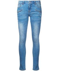 Loveless | Skinny Jeans 9