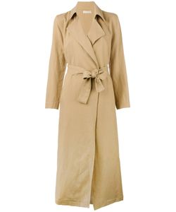 Ulla Johnson | Maude Trench Coat