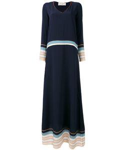 Antonia Zander | Barikleid Dress Xs
