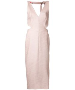 Manning Cartell | First Blush Dress 10