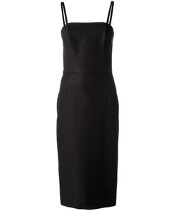 Andrea Marques | Midi Dress Size 42