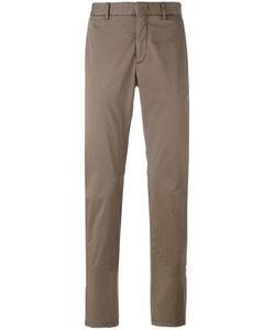 Z Zegna | Chino Trousers Men 46