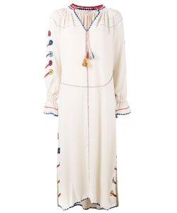 Ulla Johnson | V-Neck Dress Size 4
