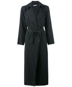 Ulla Johnson | Maude Coat