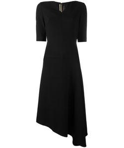 Roland Mouret | Collen Dress Size 14